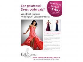 Poster-bella-donna