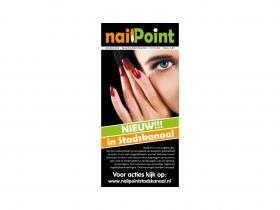 Flyer-Nailpoint