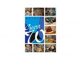 Flyer-Gallerie-Geert