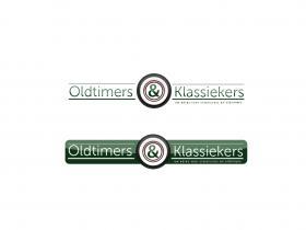 Logo-Oldtimers-en-klassiekers
