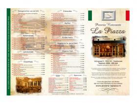 Menukaart-Pizzeria-La-Piazza